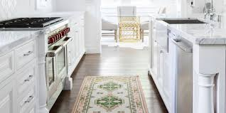 20 best kitchen rugs chic ideas rug runners inside prepare 0