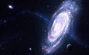 Galaxy Space Wallpaper For Pc - Novocom.top