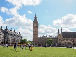 big view photography. Download Big Ben Of Westminster From Parliament Square Garden Editorial Photography - Image Place, View G