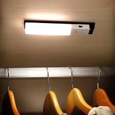 wireless lighting fixtures. zeefo rechargeable wireless lighting fixtures e