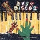 Disco Disco, Vol. 2