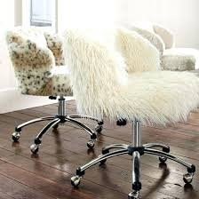 fur chair cover fur desk chair cover just pillow faux fur desk chair diy fur chair fur chair