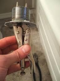 removing old bathtub how to remove a tub drain removing bathtub stains acrylic