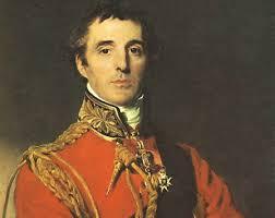 The Duke of Wellington: Forging the 'Iron Duke' - BBC Teach