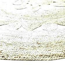 jute area rugs 5x7 jute rug round jute rug round jute rug bedroom rugs target incredible