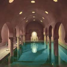High Quality Hammam Al Ándalus