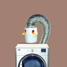 prissy everbilt dryer vent home depot in indoor dryer vent