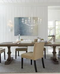 cool dining room lights. How People With Interact At The Dining Room During Different Times Of Day. You Might Want To Consider Additional Wall Scones (ambient Lighting) Some Cool Lights