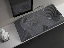 view in gallery unusual creative bathroom sinks 3 jpg