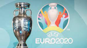 อังกฤษ หวังแฟนบอลเข้าสนาม 45,000 คนศึกยูโร 2020 รอบน็อกเอาต์ - ข่าวสด