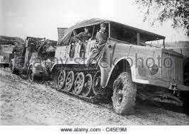 Le Sd.Kfz 7 Mittlerer Zugkraftwagen 8-ton . Images?q=tbn:ANd9GcSrdZgY7DXHBvIuG6EuY5yZIvjTSA40P-VYsIvcDhT9iytHK_vJ