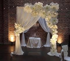 Paper Flower Wedding Decorations Attractive Paper Flowers Wedding 1000 Ideas About Paper Flowers