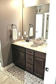 painting bathroom cabinets white best paint for bathroom cabinets bathroom cabinet colors best paint colors for painting bathroom cabinets