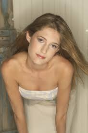 jodi byrne cincinnati makeup artist model amy ii
