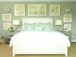 white coastal furniture. White Coastal Bedroom Furniture Beach Creative Decorating