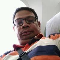 80+ perfiles de «Ferdinand Reyes» | LinkedIn