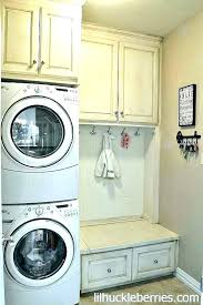 over under washer dryer. Stackable Washer Dryer Gas And Home Depot Stacking Kg Stacked Over Under T