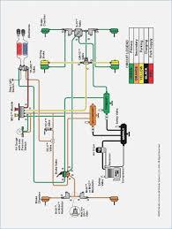 interstate cargo trailer wiring diagram sportsbettor me cargo express trailer wiring diagram fantastic cargo trailer wiring diagram inspiration