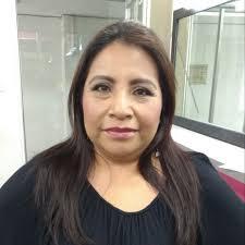 amalia Gregorio - YouTube