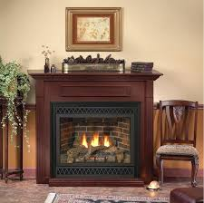 most efficient direct vent gas fireplace free standing gas fireplace gas fireplace inserts most efficient direct
