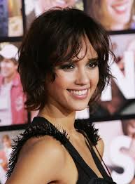 Hairstyle Design For Short Hair 76 best gorgeous short and not so short hairstyles images on 6492 by stevesalt.us