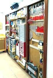 garden tool storage rack tool wall storage hand tool wall organizers wall tool storage garage tool