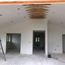 drywall repair contractors drywall