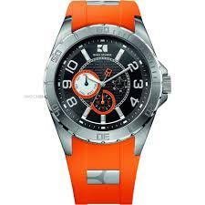 "men s hugo boss orange watch 1512812 watch shop comâ""¢ mens hugo boss orange watch 1512812"