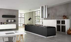 Kitchen Island Modern Modern Kitchen Islands 13292