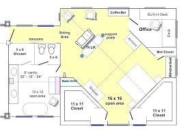 master bedroom suite plans master bedroom suite plans bedroom addition ideas master bedroom suite floor plans