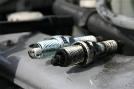 Ngk Fitment Chart How Do I Find Out Which Spark Plugs Fit My Vehicle A List