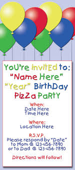party invite examples sample party invites resumess scanbite co