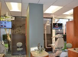 dental office design gallery. Seattle Dental Office Design - Image 0250 Gallery S