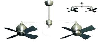 ceiling fans gulf coast metropolitan fan tropical direct direction in summer with air conditioning