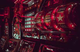 Casino Online Indonesia, Casino Online Terpercaya, Casino Online Terbesar,  Casino Online 88, Casino Online Deposit Pulsa Tickets, September 18, 2020  10:43 AM | Metooo