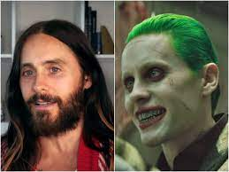 Suicide Squad:' Jared Leto Sent Margot ...