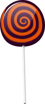 lollipop swirl clip art. Wonderful Art Orange Juice Lollipop Caramel Swirl Lollipop Graphic Library And Swirl Clip Art Y