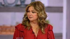 Valerie Bertinelli slams troll who ...