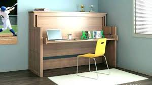 murphy bed office combo.  Office Bed Desk Combo Warm Plans Free With Regard To Murphy Architects Merch Dream Beds  Desks Combination Furniture And Also 7 Throughout Office S
