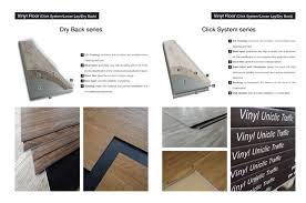 thickest vinyl plank flooring available ideas