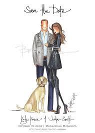 Kyle & Jordan | Fashion sketches, <b>Fashion design</b> sketches, <b>Cartoon</b> ...