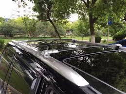 <b>Поперечины на крышку</b> gx460 дизайн оригинал - GX460 <- Lexus ...