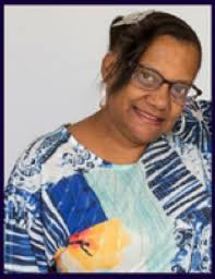 Michelle Marguerite Smith Obituary - Roseville, Minnesota , O'Halloran &  Murphy Funeral and Cremation Services | Tribute Arcive