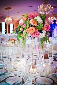 75 best omni parker house, boston weddings & events images on Wedding Event Planner Boston planning design by efd creative www efdcreative events com life fusion wedding event planners boston ma