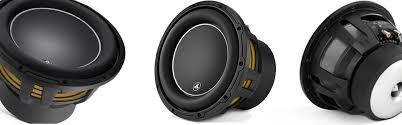 best car speakers for bass. best car speakers for bass k