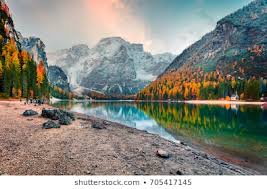 landscape free 25 540 582 landscape images royalty free stock photos on shutterstock