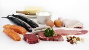 OXY-Diät Die wirksame Abnehmdiät