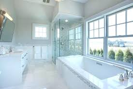 traditional master bathroom designs. Traditional Master Bathrooms Bathroom Interior Tub Pictures Designs S