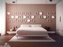 Streichen Schlafzimmer Ideen. ideen zum streichen schlafzimmer ...