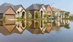 You can save money by bundling farmers' offerings, which include home, auto, flood, and even life insurance. Private Flood Insurance Vs Government Flood Insurance
